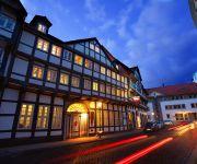 Braunschweig: Centro Hotel Ritter St. Georg