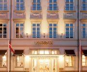 Photo of the hotel Phoenix Copenhagen