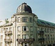 Photo of the hotel Austria Trend Hotel Astoria Wien