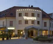 Photo of the hotel Boutique Hotel Thessoni Classic