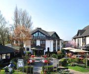 Photo of the hotel Am Zault-Das Landhotel
