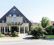 Photo of the hotel Voshövel Landhotel