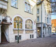 Photo of the hotel Brita