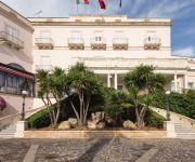 Photo of the hotel Villa Politi Grand Hotel