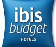 Photo of the hotel Ibis Budget Düren West