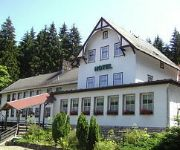 Photo of the hotel Rodebachmühle