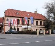 Photo of the hotel Selsky Dvur/Bohemian Village Courtyard Sivek Hotels