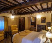 Photo of the hotel Le Silve Armenzano Romantik Hotel