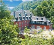 Photo of the hotel Hartl´s Lindenmühle