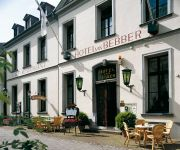 Photo of the hotel Van Bebber