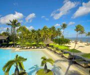 Photo of the hotel Sofitel Mauritius L'Impérial Resort & Spa
