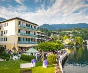 Photo of the hotel Hotel am See Die Forelle