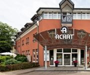 Photo of the hotel ACHAT Comfort Schwetzingen