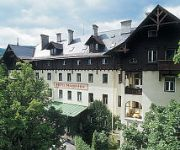 Photo of the hotel Marienhof