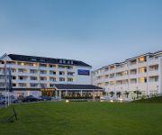 Photo of the hotel nordica Hotel Friesenhof