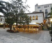 Photo of the hotel Hotel Balneario Broquetas