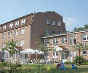 Photo of the hotel Graf Balduin