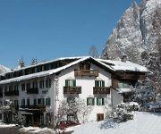 Photo of the hotel Menardi