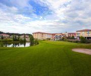 Photo of the hotel Best Western Premier Castanea Resort
