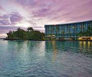 Photo of the hotel Castle Hilo Hawaiian Hotel