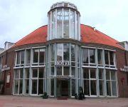Photo of the hotel Bargenturm
