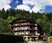 Photo of the hotel Am Steinbachtal
