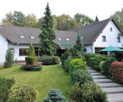 Photo of the hotel Wald-Café Hotel-Restaurant