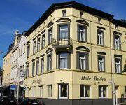 Bonn: Baden