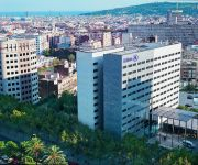 Photo of the hotel Hilton Barcelona