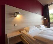 Siegburg: Serways Hotel Siegburg West
