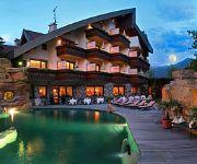Photo of the hotel Hotel Vier Jahreszeiten