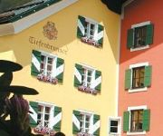 Photo of the hotel Tiefenbrunner