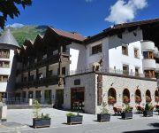 Photo of the hotel Ischglerhof