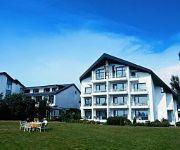 Derichsweiler Hof