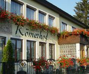 Photo of the hotel Römerhof B+B