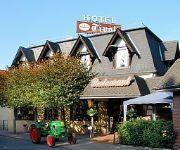 Photo of the hotel Tivoli