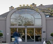 Photo of the hotel Eurotel