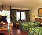 Photo of the hotel POOL VILLA CLUB LOMBOK