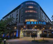Photo of the hotel Maritim