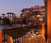 Photo of the hotel Sofitel Legend Old Cataract Aswan