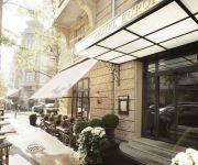 Photo of the hotel Romantik Hotel Europe