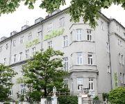 Photo of the hotel Seibel Garni