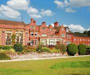 Photo of the hotel Mount Hotel & Conference Centre