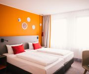 Photo of the hotel Vienna House Easy Braunschweig