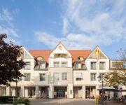 GDA Hotel am Schloßpark