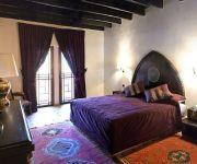 Photo of the hotel Hotel Ouarzazate Le Riad