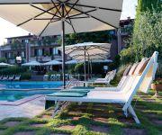 Photo of the hotel Relais Santa Chiara Hotel