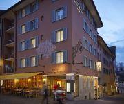 Photo of the hotel Adler