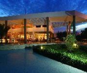 Photo of the hotel Maritim Jolie Ville Resort & Casino