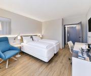 Photo of the hotel NH Weinheim